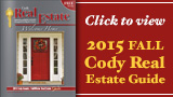 Cody wy real estate 7